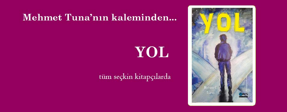 yol ares
