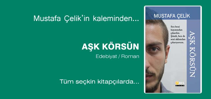 ask-korsun